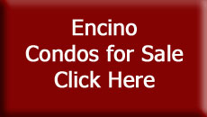 Encino Condos for Sale