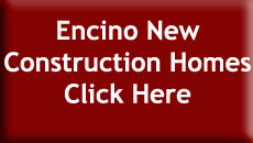 Encino New Construction Homes